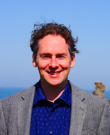 Tim-Austen-Prinicpal-Landscape-Architect