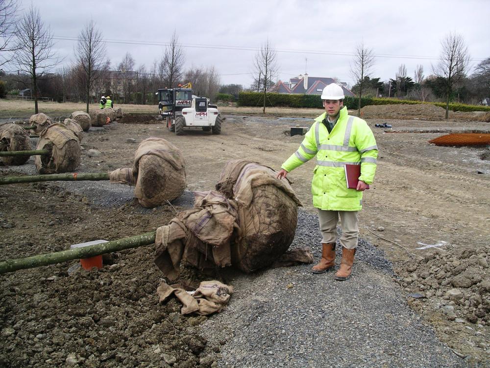 Austen-Associates-Landscape-Construction-maintenance