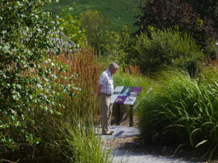 Austen-Associates-Gap-of-Dunloe-Destination-Garden-FI