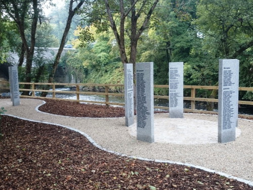 Austen-Associates-Woodenbridge-Memorial-garden-FI