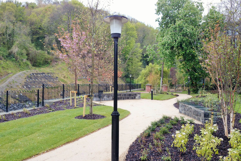 Austen-Associates-Park-Design-La-Valee-2